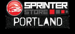 Sprinter Portland